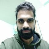 Shaqti Singh, 26  , Tohana