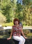 Galina, 70  , Georgiyevsk