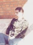 Albert, 28, Kislovodsk