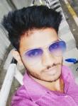 Takhat, 20  , Udaipur (Rajasthan)