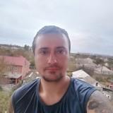 Sergey, 32  , Mariupol