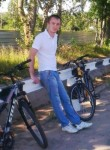 Valeriy, 29  , Surgut