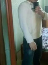 Aleksey, 35, Россия, Ухта