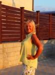 Ilona, 51  , Rudnya (Smolensk)