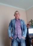 vlad fedichev, 28  , Dyatkovo