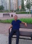 Hendo Arakelyan, 34  , Saint Petersburg