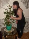 Katyusha, 26  , Kirovo-Chepetsk