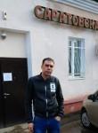 Павел, 33 года, Саратов