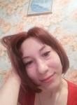 Ekaterina, 29, Kemerovo