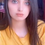 Memo, 23  , Damascus