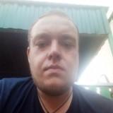Maksim , 27  , Dnipr