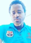 Boubacar, 25  , Dakhla