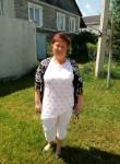 Galina, 51  , Zadonsk