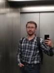Anton, 32  , Poznan