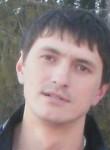Nikolai, 37  , Vsevolozhsk