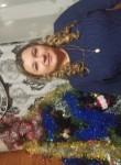 Katya, 33, Obninsk