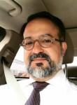 Amit Gupta, 52  , Baykit