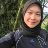 badgalnicky, 25  , Kuala Pilah
