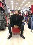 stooooooooorm, 38  , Cairo