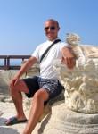 Anton, 37  , Saint Petersburg