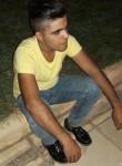 Muhammet, 21  , Amasya