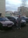 vla88419808