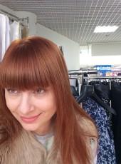 Olga, 51, Russia, Yalta