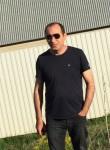Artur, 45  , Dmitrov