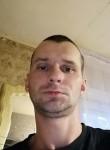 Sergey , 35, Moscow