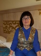Рима, 64, Republic of Lithuania, Siauliai