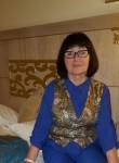 Рима, 65  , Siauliai