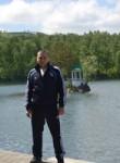Dmitriy, 36  , Barnaul