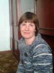 Natalya Bulato, 39  , Vengerovo