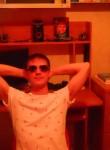 Dima, 37  , Voronezh