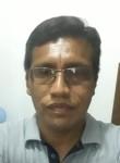 Jj, 40  , Chancay