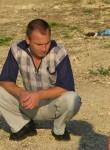 Morvein, 43, Smolensk
