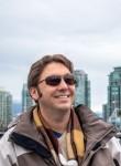 Albert Mohr, 57, Toronto