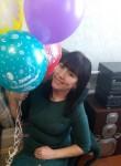 Angelina, 47  , Pervomaysk