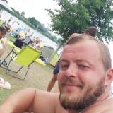 Noel, 28  , Abensberg
