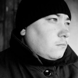 Nikolay, 19  , Svatove