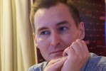 Artyem, 41 - Just Me Photography 1