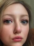 Angelina, 20  , Yakutsk