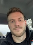 Ryan, 35  , Brighton (State of New York)