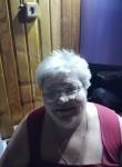 Larisa, 56  , Petushki