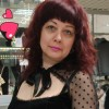 Lyudmila, 43 - Just Me Photography 1