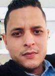 Aimen, 29  , Agadir