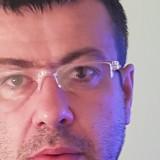 Adrian, 46  , Landau in der Pfalz