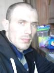 Andrian, 35  , Nice