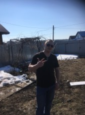 Oleg, 29, Russia, Nizhnekamsk