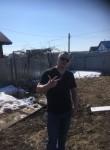 Oleg, 29, Nizhnekamsk